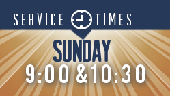 service_times_1