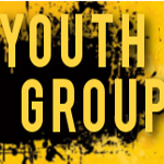youth_group_thumbnail